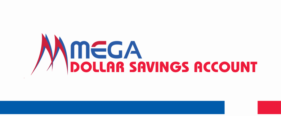 FCY Saving Account (Meant For Both Nepali and Foreigners (MSAF) img